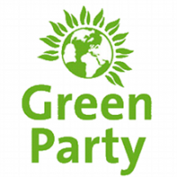 Greenwich Green Party avatar image