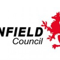 London Borough of Enfield avatar image