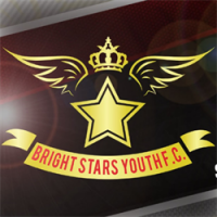 BRIGHT STARS YOUTH FC  avatar image