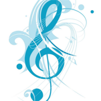 Waves Music Therapy avatar image