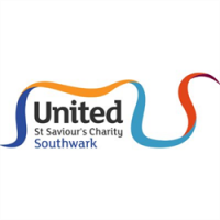 United St Saviour's Charity avatar image