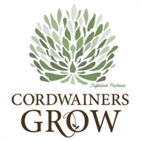 Cordwainers Grow CIC avatar image