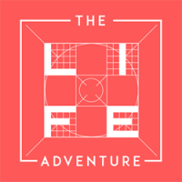 The Life Adventure avatar image