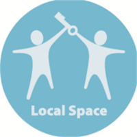 Local Space avatar image