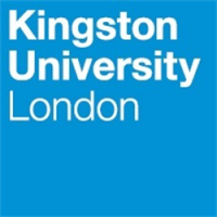 Kingston avatar image