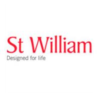 St William Homes avatar image