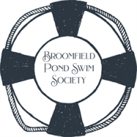 Broomfield Pond Swim Society avatar image