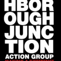 Loughborough Junction Action Group avatar image