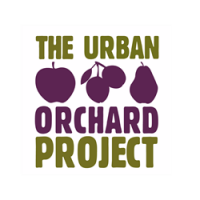 The Urban Orchard Project avatar image