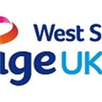 Age UK West Sussex avatar image