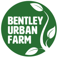 PermaFuture Agroecology Limited trading as Bentley Urban farm avatar image