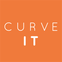 Curve IT avatar image
