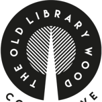 The Old Library Wood Collective avatar image