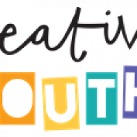 Creative Youth avatar image