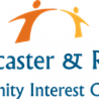 Tadcaster and Rural Community Interest Company avatar image