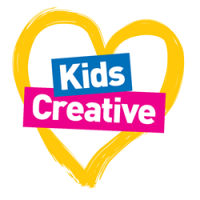 Kids Creative avatar image