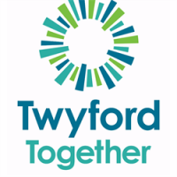 Twyford Together avatar image