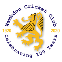 Wembdon Cricket Club avatar image
