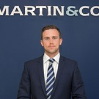 Martin & Co Wanstead avatar image