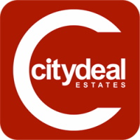 Citydeal Estates avatar image