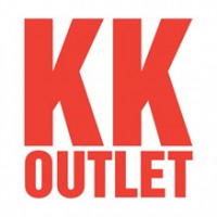 KK Outlet avatar image