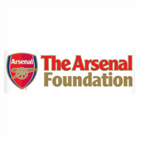 The Arsenal Foundation Gunners Fund avatar image