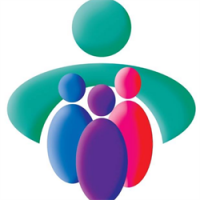 The Carers Centre avatar image