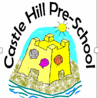 Castle Hill Preschool avatar image