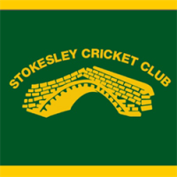 Stokesley Cricket Club avatar image