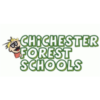 Chichester Forest Schools CIC avatar image