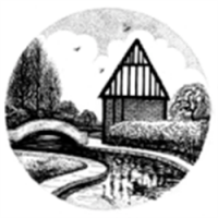 The Friends of Rowntree Park avatar image