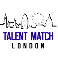 Talent Match avatar image