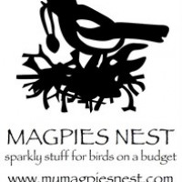 Magpies Nest avatar image
