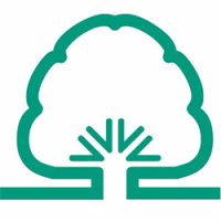Waltham Forest Council avatar image