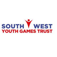 South West Youth Games Trust avatar image