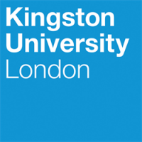 Kingston University London avatar image