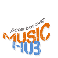 Peterborough Music Hub avatar image