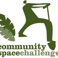 Community Space Challenge avatar image