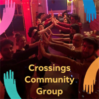 Crossings Community Group avatar image