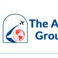 The Aviation Group avatar image