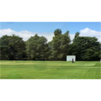 Castor & Ailsworth cricket club avatar image