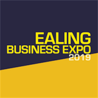 Ealing Business Expo avatar image