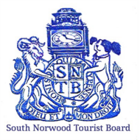 South Norwood Tourist Board avatar image
