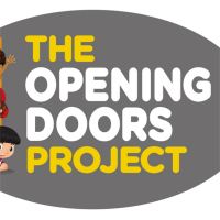 The Opening Doors Project avatar image