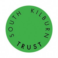 South Kilburn Trust  avatar image