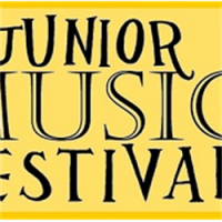 Junior Music Festival Raffle - 18th November avatar image