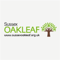 Sussex Oakleaf avatar image