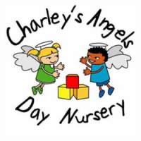 Charley's Angels Day Nursery  avatar image