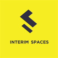 Interim Spaces avatar image