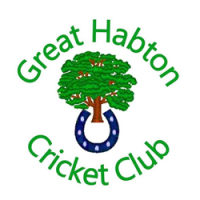 Great Habton Cricket Club avatar image